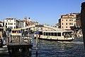 I08 503 Canale Grande, Ponte delle Scalzi.jpg