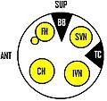 IAC Schematic.JPG