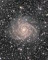 IC 342 by Giuseppe Donatiello.jpg