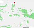 ID Morotai.PNG