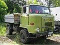 IFA L60.jpg
