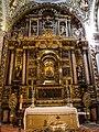 IGLESIA DE SAN PABLO 24042015125258.jpg