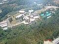 IHBT Pentagon - panoramio.jpg