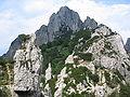 IL Cornetto visto dal Sentiero di Arroccamento.jpg