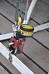 IMO 9185554 STAD AMSTERDAM (09) Hammar Hydrostatic release unit H20 R.JPG
