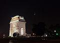 INDIA GATE-New Delhi-Dr. Murali Mohan Gurram (1).jpg