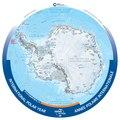 IPY Antarctica 2012 150.pdf