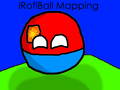 IRoflball Youtuber User Picture.png