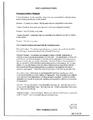 ISN 1095 CSRT 2004 transcript Pg 1.png
