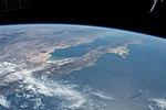 ISS-55 Southern California and Baja California, Mexico.jpg