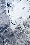 ISS-59 Hudson Bay, Ontario and Quebec, Canada.jpg