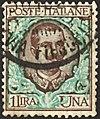ITA 1901 MiNr0083 B002c.jpg