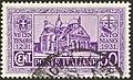 ITA 1931 MiNr0365 pm B002.jpg