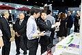 ITU Telecom World 2016 - Exhibition (25358406419).jpg