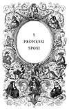 I promessi sposi - 2nd edition cover.jpg