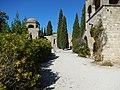 Ialisos, Greece - panoramio (119).jpg