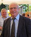 Ibbenbueren FDP Kreisverband Kreisfete 2014 Reinhard Lah 01.JPG