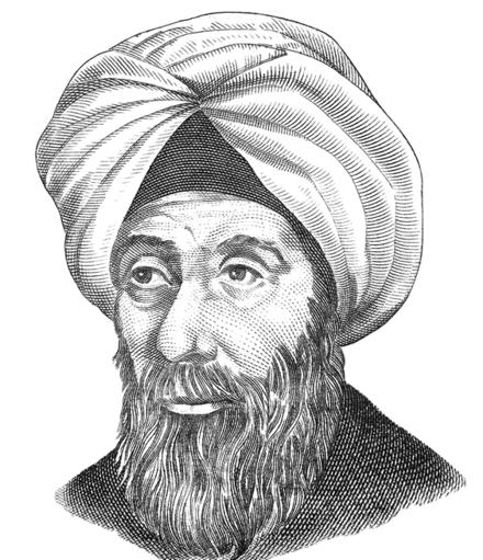 fakhruddin al razi response towards anthropomorphist Tetapi dalam statusnya sebagai mufassir, beliau sangat terkenal dengan nama fakhruddin al razi atau fakhrur razi imam al-razi dilahirkan pada tahun 544 h di kota al-ray, wafat pada tahun 606 h di kota harah.