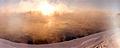 Ice Fog, Yukon River, Whitehorse (16235486355).jpg