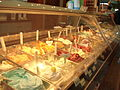 Ice cream shop in Italy.JPG