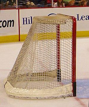 Empty Net