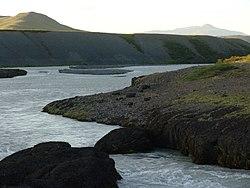 Iceland Landscape 4440.JPG