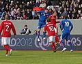 Iceland vs Denmark 4.6.2011 (5800536928).jpg