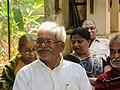 Identifiable Personality Photos taken at Bhubaneswar Odisha 02-19 24.jpg