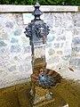 Idiazabal - fuente 2.jpg