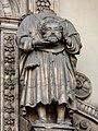 Iglesia basílica de Santa Engracia-Zaragoza - CS 27122009 133813 50831.jpg