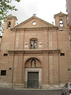 Iglesia convento Brigidas.jpg