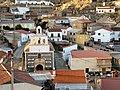Iglesia de Fonelas - panoramio.jpg