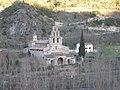 Iglesia de Gerri - panoramio (1).jpg