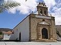 Iglesia de Ntra. Sra. de la Peña. - panoramio.jpg