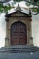 Iglesia de San Marcos, Icod de los Vinos 03(js).jpg