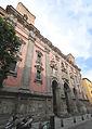 Iglesia de San Millán y San Cayetano (Madrid) 05.jpg
