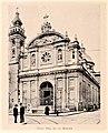 Iglesia de la Merced, Buenos Aires.jpg