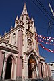 Iglesia en Cd. Guzmán - panoramio.jpg