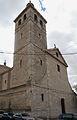 Iglesia parroquial La Guardia.JPG