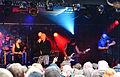 Ignis Fatuu – Hörnerfest 2014 01.jpg