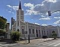 Igreja Presbiteriana SBO.jpg