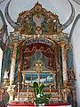 Igreja da Misericórdia de Miranda do Douro IV.jpg