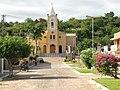 Igreja de Cerro Cora1.jpg