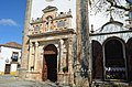 Igreja de Santa Maria (40578764105).jpg