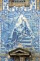 Igreja de Santo Ildefonso - Detalhe dos azulejos 5679.jpg