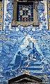 Igreja de Santo Ildefonso - Porto - Portugal (32991529942).jpg