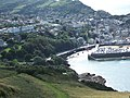 Ilfracombe Town - geograph.org.uk - 808138.jpg