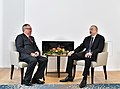 Ilham Aliyev met with President and Chairman of VTB Bank Management Board.jpg