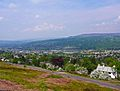 Ilkley from above Hangingstone Road (2551987914).jpg