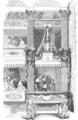 Illustrirte Zeitung (1843) 16 253 1 Die königliche Loge im Drurylanetheater.PNG